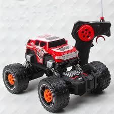 popular rc toys truck buy cheap rc toys truck lots china rc