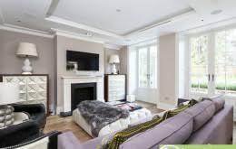modern living room interior design home design and decorating