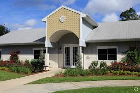1 Bedroom Apartments Gainesville by Apartments Under 700 In Gainesville Fl Apartments Com