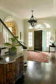 pleasing designer paint colors interior designer paint colors