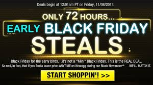 amazon and new egg black friday and cyber monday don u0027t waste black friday pining for cyber monday pcworld
