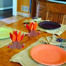12 preschool thanksgiving crafts favecrafts