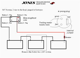 trailer light wiring diagram 4 wire ansis me
