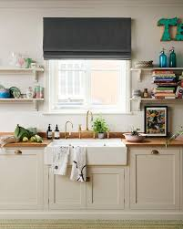 blue kitchen cabinet paint uk shaker kitchens by devol handmade painted kitchens