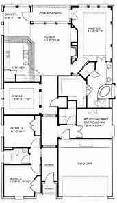 narrow house plans home plans for narrow lots beautiful craftsman house plans home