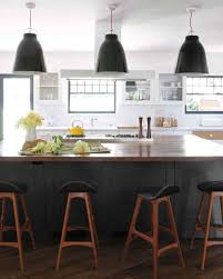 martha stewart kitchen ideas our favorite kitchens martha stewart