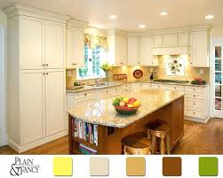 interior design ideas for kitchen color schemes kitchen color design kitchen color schemes cabinets remodel with
