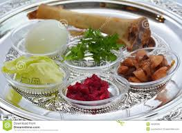 traditional seder plate seder stock photos 3 125 images