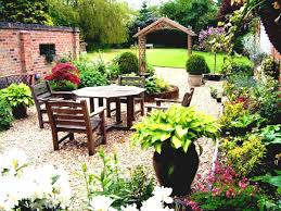 Small Backyard Ideas No Grass Small Backyard Ideas No Grass Cheap Landscaping With Gardenabc Com