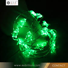 christmas tree shaped lights christmas tree shaped light christmas tree shaped light suppliers