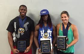 mchoney sets unofficial ipf world record at palmetto powerlifting
