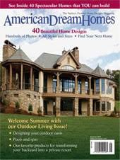 house plan magazines eplans european house plan luminous 3937 square