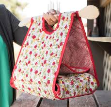 402 best sewing casserole carrier images on casserole
