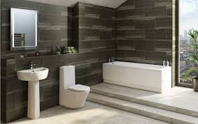 Cheap Modern Bathroom Suites Family Bathroom Suites Guide Victoriaplum