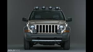 jeep white liberty jeep liberty renegade