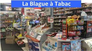 trouver un bureau de tabac la blague a tabac bureau de tabac 306 grande rue à reignier
