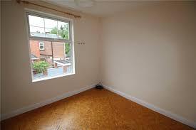 Laminate Flooring Wolverhampton Whitegates Wolverhampton 3 Bedroom House To Rent In Crowther Road
