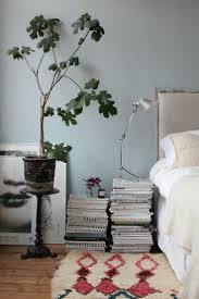 220 best inspiration images on pinterest live room and architecture