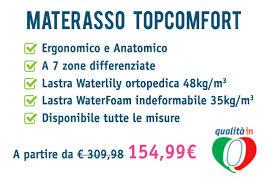 materasso ergonomico significato materassi ortopedici anatomici ed ergonomici