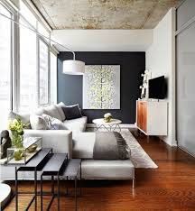 Floors Decor And More Interior Contemporary Wall Decor For Living Room Along With