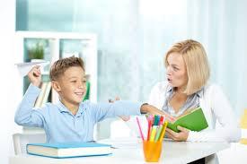 things your kid u0027s principal won u0027t tell you reader u0027s digest