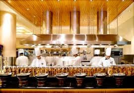 the one ms3304 hospitality management restaurant business