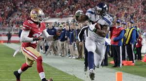 week 13 seattle seahawks vs san francisco 49ers highlights nfl