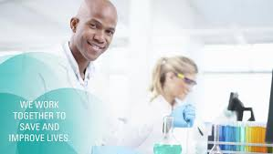 Indeed Dental Assistant Jobs Msd Careers And Employment Indeed Com