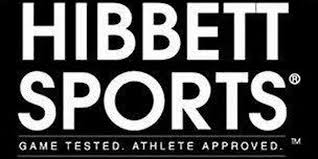 open interview session at hibbett sports tickets multiple dates