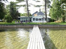 torch lake township vacation rental vrbo 465586 5 br torch