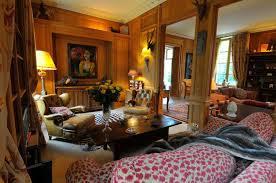 chambre d hote chaumont sur tharonne chambres d hôtes le mousseau chaumont sur tharonne updated 2018