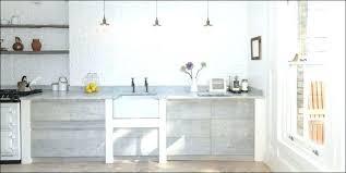 Kitchen Sink Pendant Light Pendant Light Above Kitchen Sink Photos Lights U2013 Runsafe