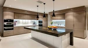 kitchen cabinet design kenya kitchen interior design nairobi kenya