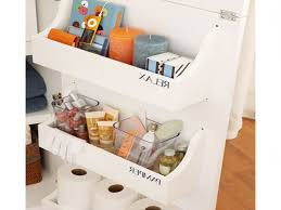 organization small space bathroom storage ideas diy network blog