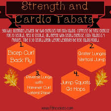 Aramp Help Desk 143 Best Hiit Workouts Images On Pinterest Hiit Cardio And