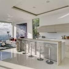 Modern Kitchen Cabinets Los Angeles European Cabinetry By Mef Los Angeles Cabinetry