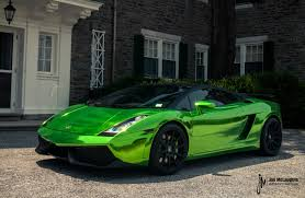 lamborghini green and black green and black lamborghini 27 free wallpaper hdblackwallpaper com