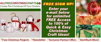 where can i sign up for free gifts gift ideas