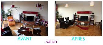 astuce de rangement chambre beau rangement jouet salon avec chambre astuce rangement jouet et