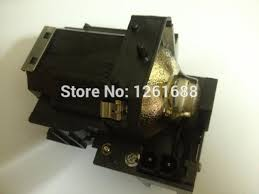 elplp39 replacement projector l replacement projector l elplp39 v13h010l39 for epson powerlite