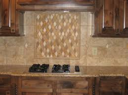 porcelain tile kitchen backsplash tiles astonishing porcelain tile backsplash porcelain tile