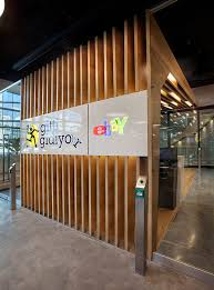 ebay designs ebay office by architects istanbul retail design