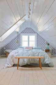 attic bedroom ideas attic bedrooms ideas chic on designs throughout best 25