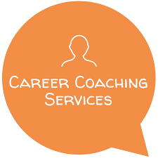 top resume writing u0026 career services evolution coaching