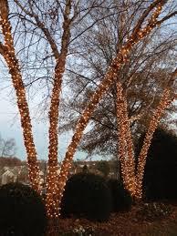 christmas decorating in san antonio tx outdoor lighting