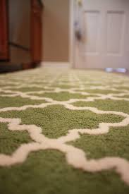 hardwood floor carpet runners carpet vidalondon