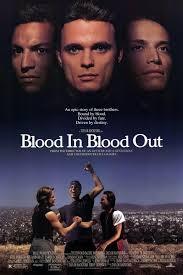 loco valdez related keywords suggestions peliculas de loco valdez blood in blood out good movie la mejor pelicula del mundo sangre