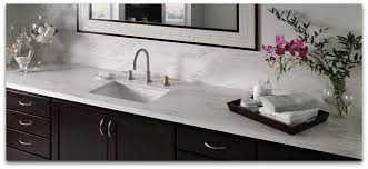 Corian Countertop Edges Corian Counter Tops Reviewed Colors Prices Care U0026 Repair