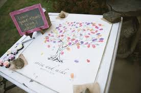 guest books wedding special wednesday top 10 unique wedding guest book ideas