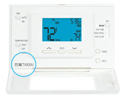 attic fan thermostat setting how to find your model number basic